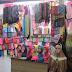 Grosir Jilbab Murah Berkualitas Model Terbaru 2018 Lengkap