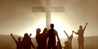 Contoh Doa Syafaat Kristen Singkat