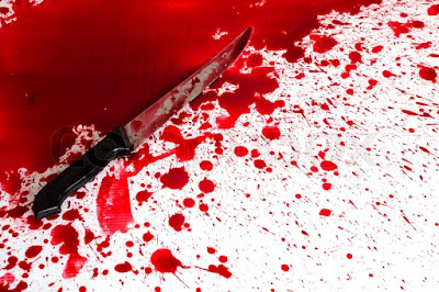 El chico mató a su novia, una víctima más de la violencia machista
