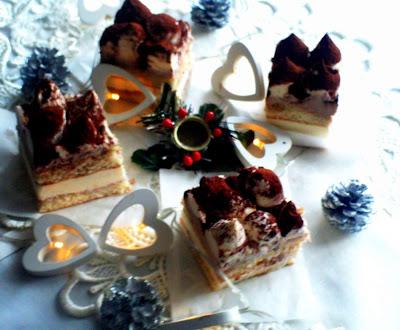 ciasto-biale-swieta