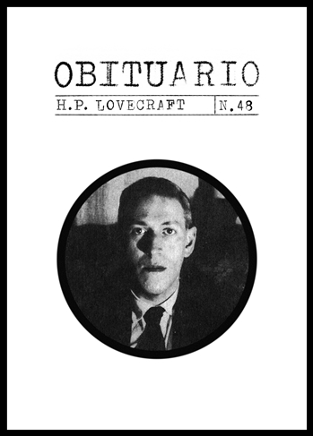 http://issuu.com/obituariomag/docs/lovecraft
