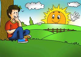 قصص قصيرة للأطفال   قصة داود الولد المحبوب