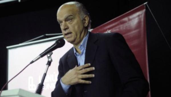 Político vinculado a negocios de Macri es imputado por enriquecimiento ilícito