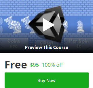 udemy coupon codes 100 off free online courses how to make games
