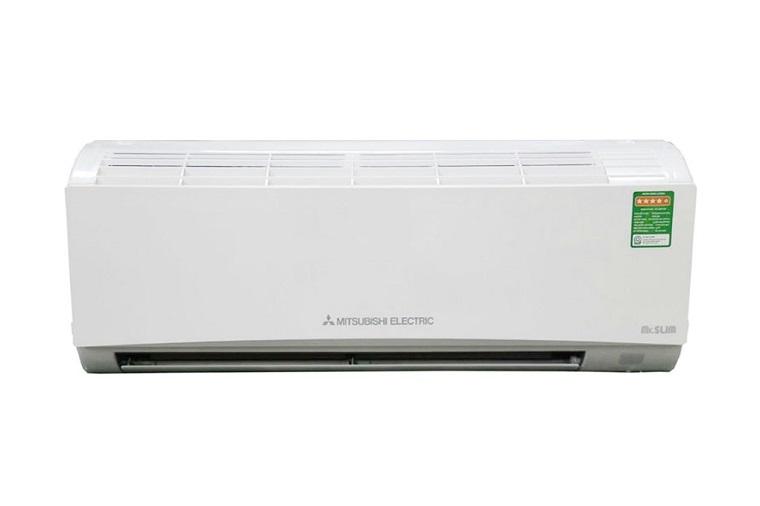 Máy lạnh mitsubishi electric có tốt không? có nên mua điều hòa mitsubishi heavy