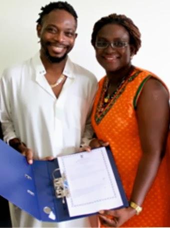 ojb jezreel wife donates kidney