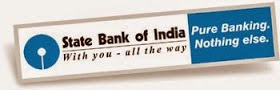 Check Your SBI Associates PO 2014 - 15 Final  Score Card