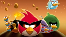 Angry Birds Space - PC (Download Completo em Torrent)