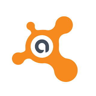 Download Avast Antivirus & Security v5.3.2 Latest APK For Android