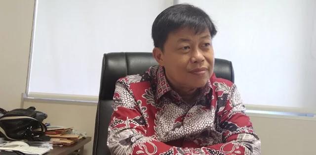 PDIP Ingatkan PSI: Jangan Sibuk Cari Sensasi Murahan