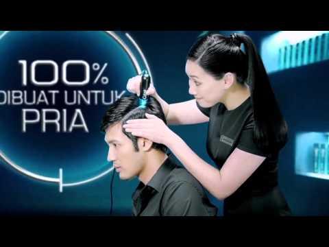 Tips Merawat Rambut Agar Terbebas dari Ketombe untuk Anda yang Berhijab