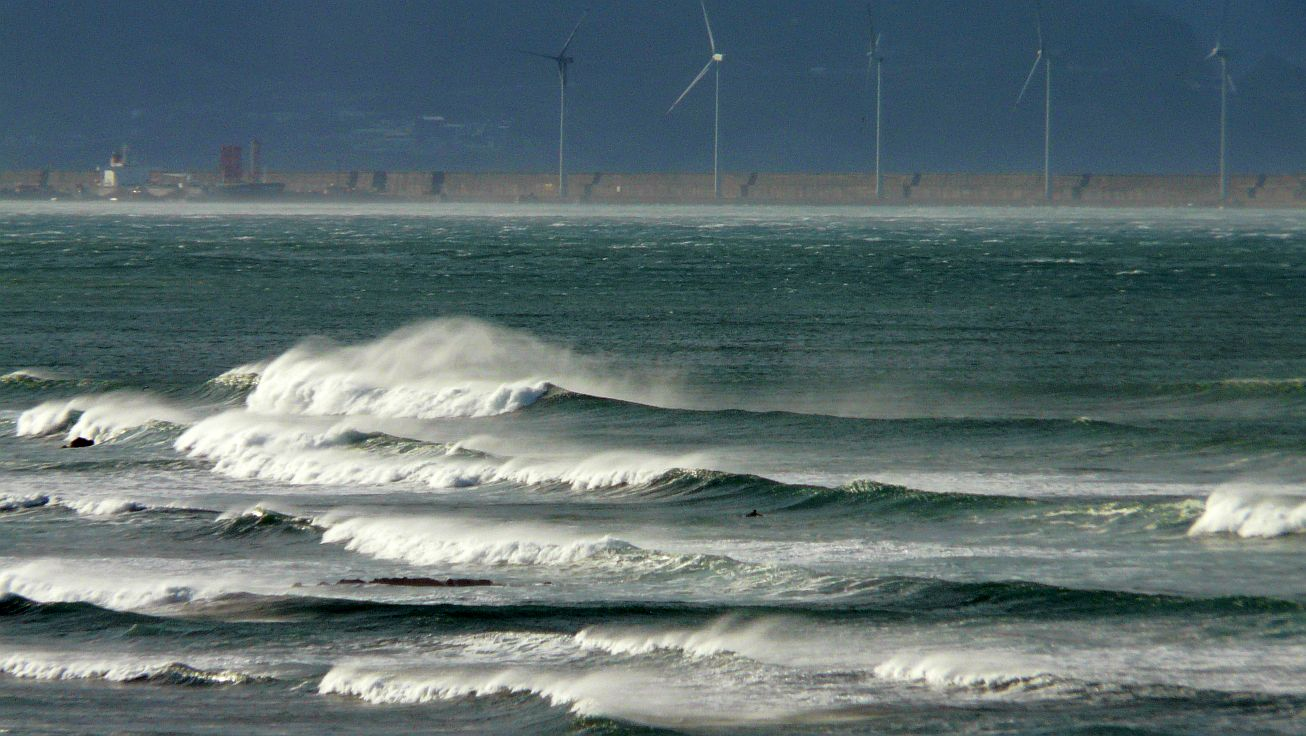sopela viento olas 07
