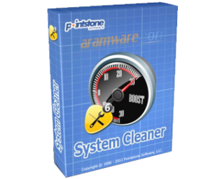 system maintenance | drive cleaner | system tune-up | remover | tune-up | cleaner