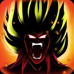 Dragon Shadow Battle 2 Legend Super Hero Warriors