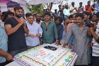 Mega-powerstar-RamCharan-Birthday-Celebrations-1