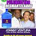 Indignante: Jhonny Ventura posee una Botella en el gobierno (Cargo Fantasma)
