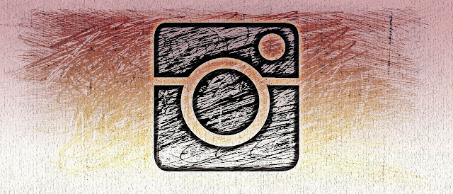 Cara Terbaru Menambah Follower Instagram Dengan Cepat