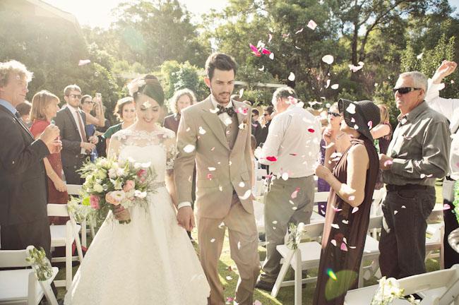 Matrimonio Simbolico En Colombia : Maestro de ceremonias oficiante boda civil guión