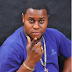 Toco Engomador - Vo Te Meter Dedo (Afro) [www,mandasom.com]