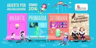 http://www.educa.jcyl.es/educacyl/cm/gallery/Verano2016/index.html