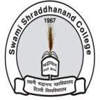 Swami Shraddhanand College Recruitment