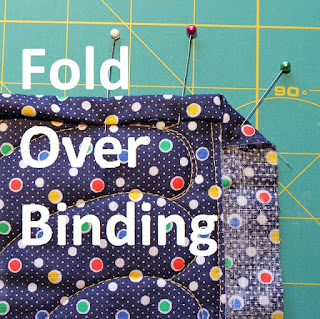 Fold-Over-Quilt-Binding-Backing-Fabric-Tutorial