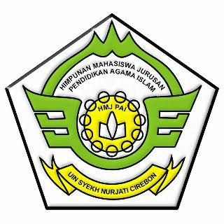 www.totosimandja.com