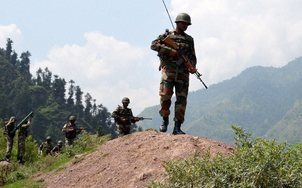 terror-attack-kashmir-one-civilian-killed