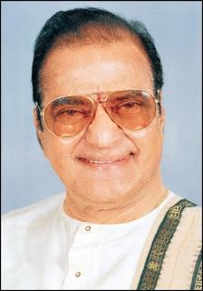 NT.Rama Rao Birthday Images