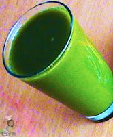 Nigerian Drink Recipes, Nigerian Drinks, Nigerian recipes, Nigerian food tv