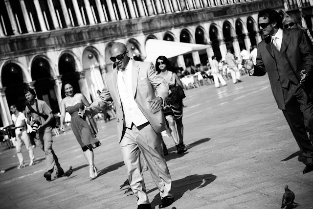 Italian wedding Photographer | Fotografo Matrimonio Venezia