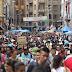 QUASE 50% DA POPULAÇÃO DO RN ESTÁ CONCENTRADA EM APENAS SEIS CIDADES