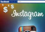 1 Miliar Dolar untuk Instagram dari Facebook