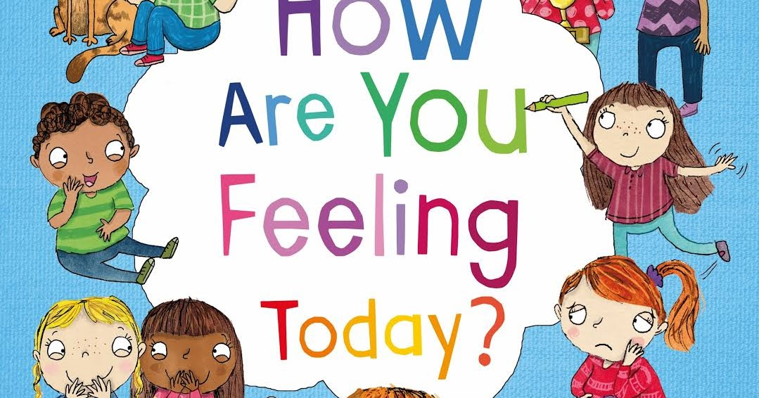 how are people feeling How to express difficult feelings   some people may think when  to clarify for yourself and the other person just what you are feeling when a) you have.
