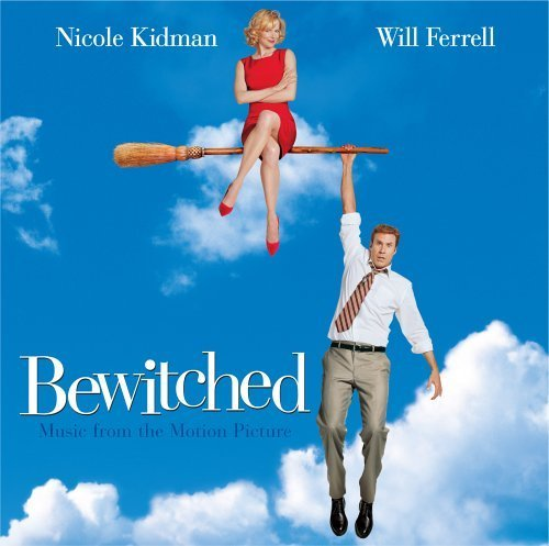 فيلم Bewitched