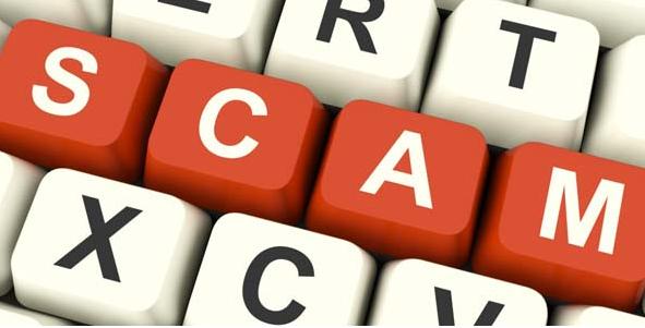 daftar program ptc yang masuk blacklist atau scam
