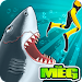 Game Hungry Shark Evolution Hack Tiền Cho Android