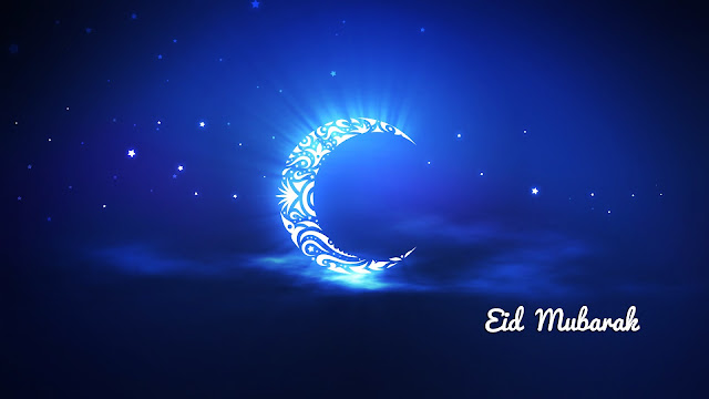 Happy EID Mubarak : eAskme