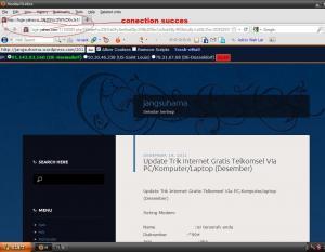 trik+internet+gratis+telkomsel+2012+1 Trik Internet Gratis Telkomsel 19 Januari 2013
