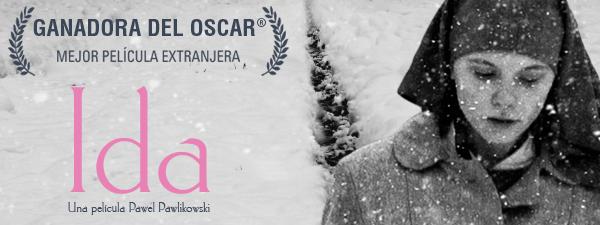 2015 oscar en iyi yabanci film odulu ida