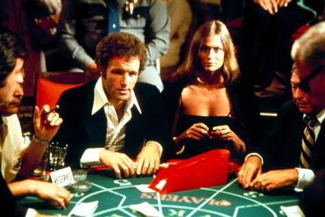 Kockarski Filmovi