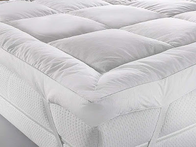 High Quality Mattress Topper Suppliers in Kerala