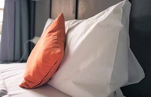 床工廠-桃園床墊/新北床墊/台北床墊工廠推薦 - bedding home store