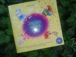 https://blizejprzedszkola.pl/wydawnictwo/?299,sing-tanz-und-hab-spas!-piosenki-i-zabawy-wspomagajace-nauke-jezyka-niemieckiego-ksiazka-cd