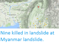 http://sciencythoughts.blogspot.co.uk/2017/02/nine-killed-in-landslide-at-myanmar.html