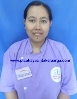 Penyalur Muayanah Pekerja Asisten Pembantu Rumah Tangga PRT ART Jakarta