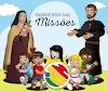 Padroeiros das Missões
