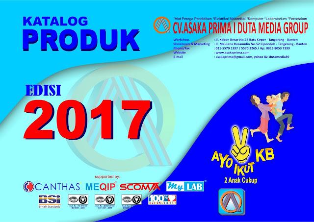 JUKNIS DAK BKKBN 2017,BKB KIT 2017,KIE KIT 2017 ,LANSIA KIT 2017 ,Jual OBGYN BED BKKBN 2017,SARANA PLKB KIT 2017,PPKBD/Sub PPKBD , PLKB BKKBN 2017 , GenRe Kit 2017 ,Obgyn Bed 2017 - Iud Kit 2016 - Kie Kit 2017 - Implant Kit 2017- Sarana PLKB  2017-