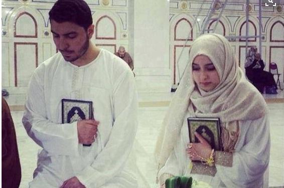 6 Tips Menjadi Ibu Rumah Tangga yang Baik dalam Islam
