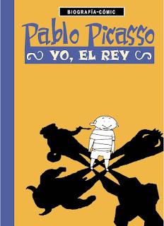 http://www.nuevavalquirias.com/pablo-picasso-yo-el-rey-comic-comprar.html